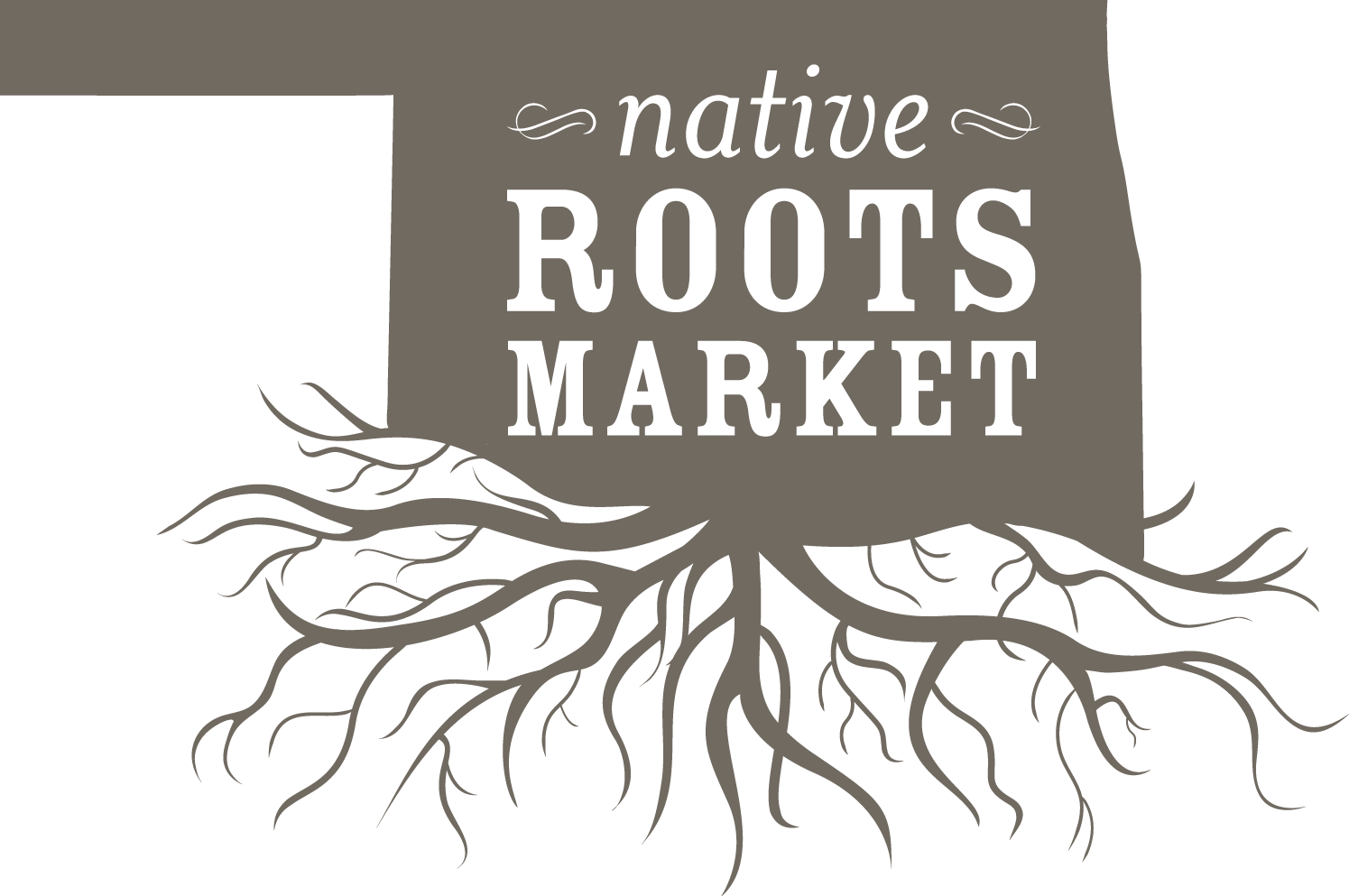 Native Roots Market