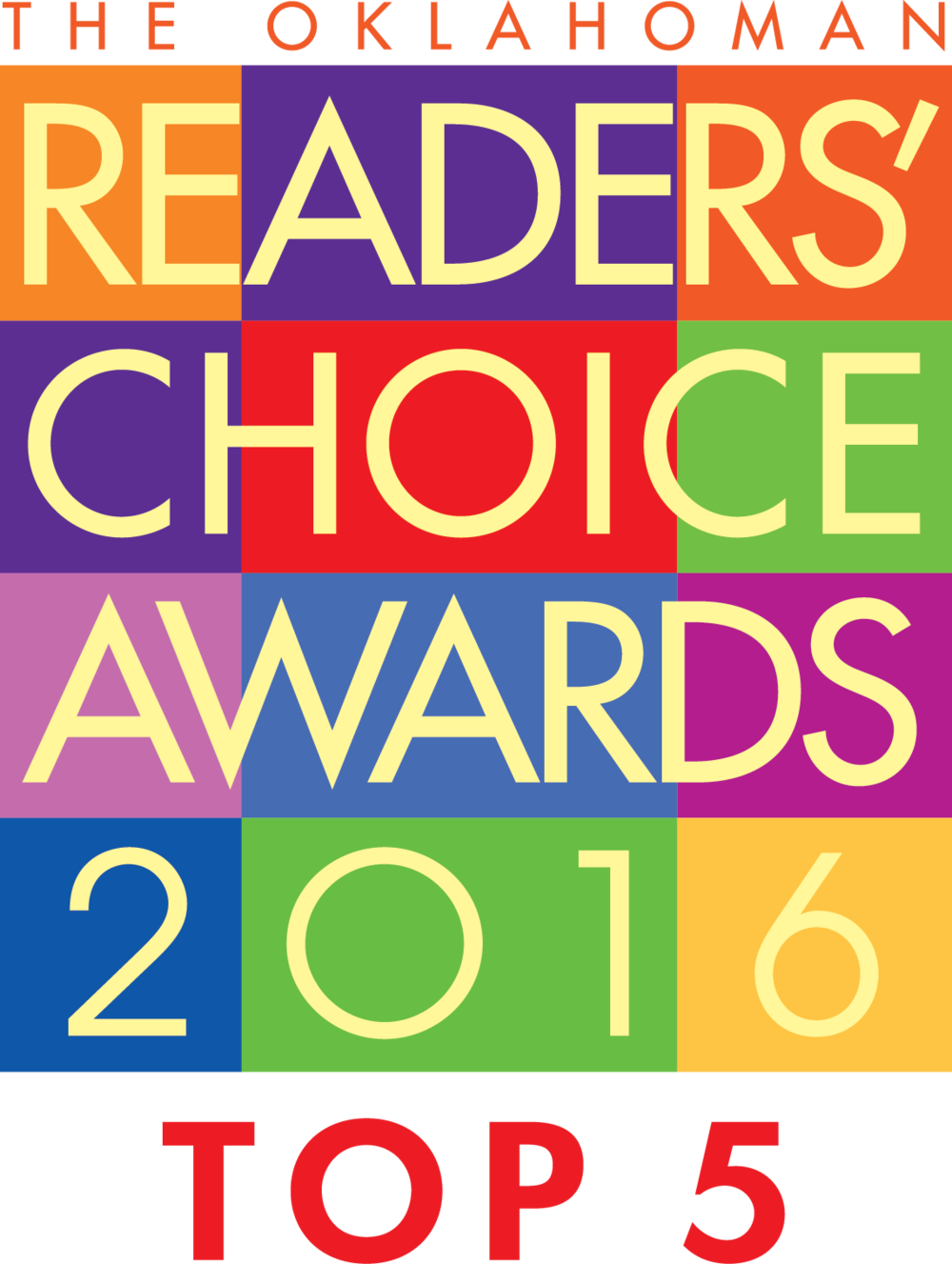 4C_VECT_READERS_CHOICE_TOP5_2016 (1).png