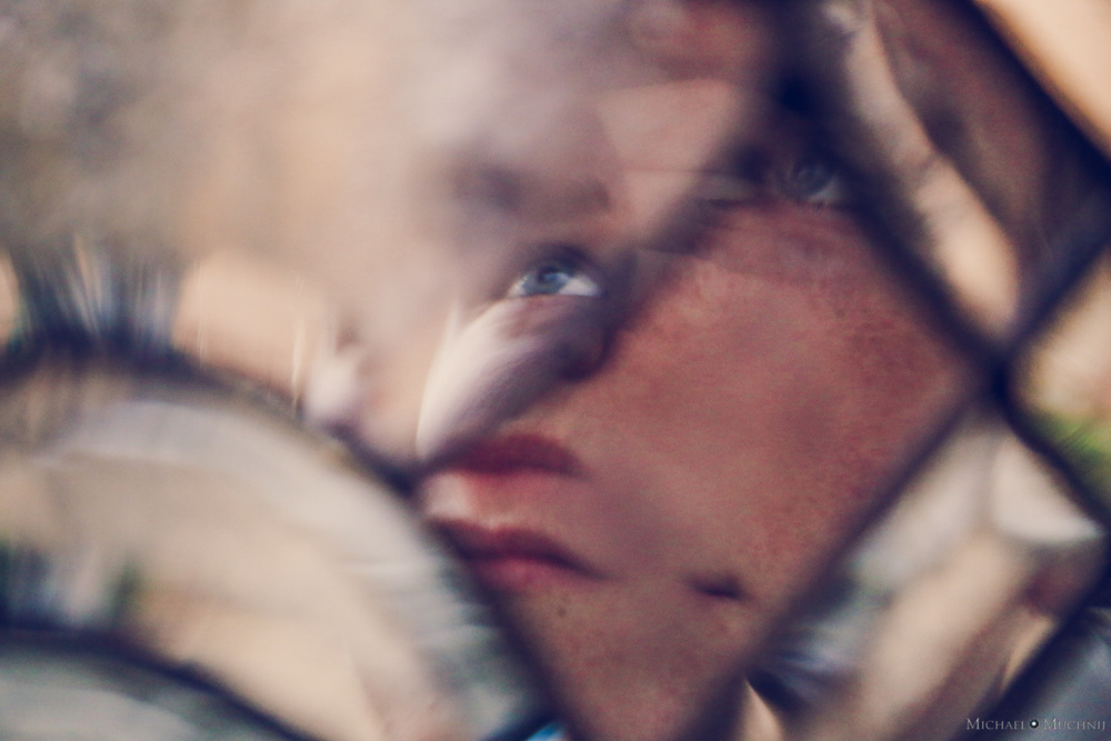 Biclops.jpg