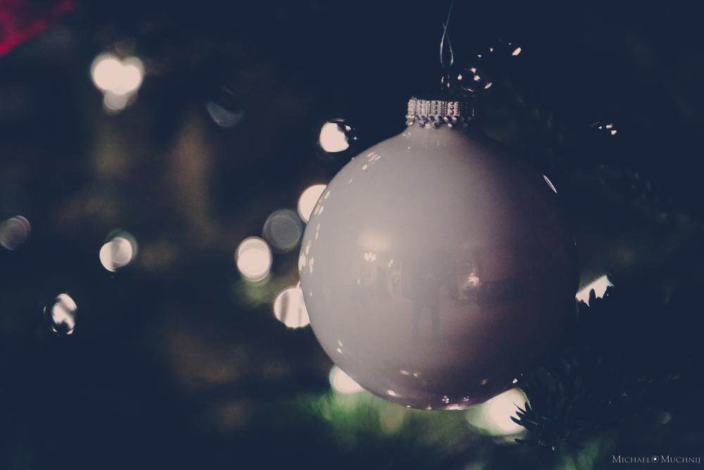 Christmas 2013-2.jpg