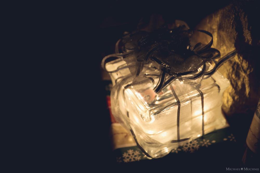 Christmas 2013-4.jpg