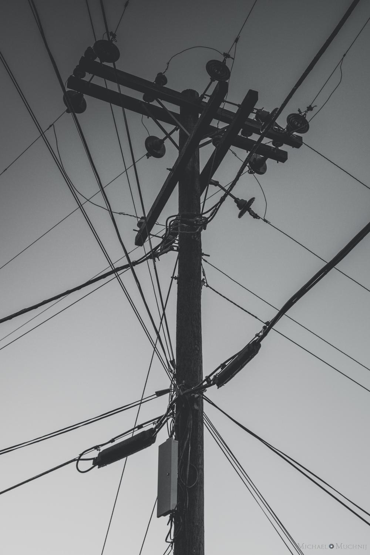 Electricity Pole.jpg