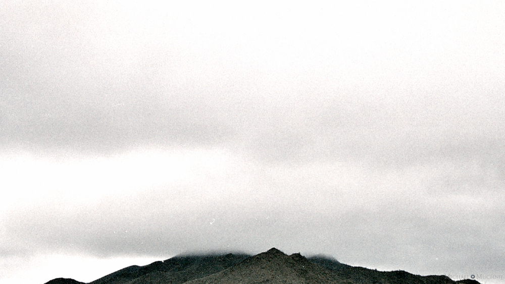 Minolta-114.jpg
