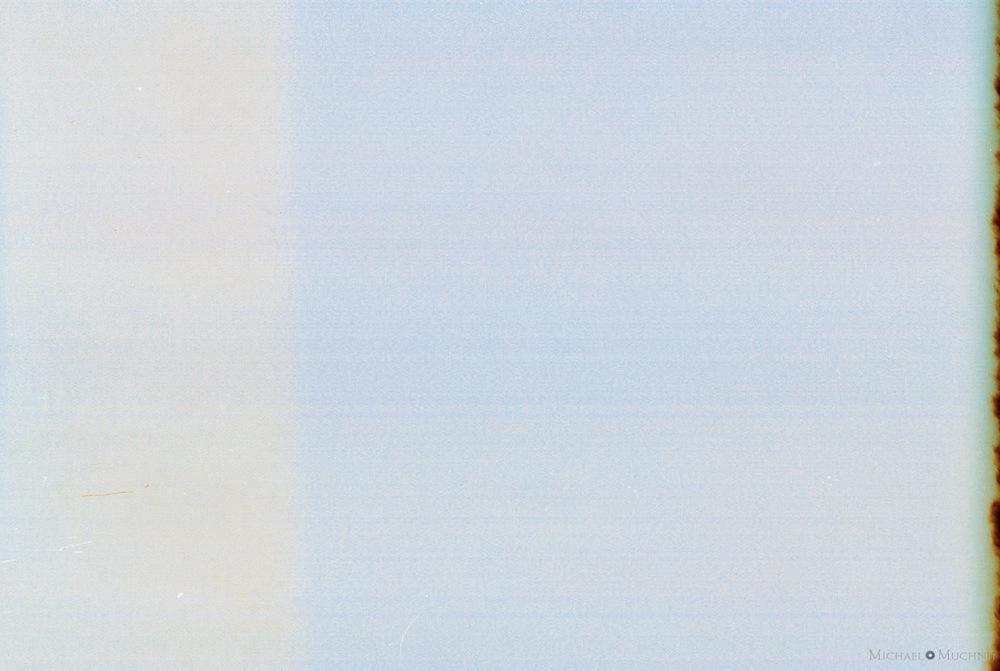 Minolta-28.jpg