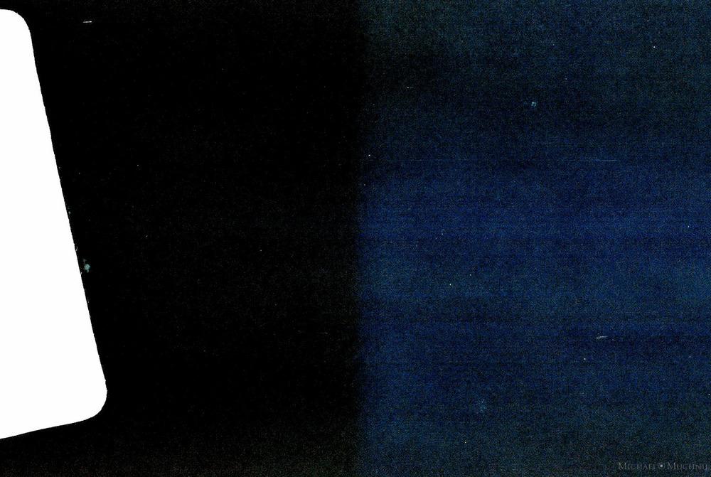 Minolta-84.jpg
