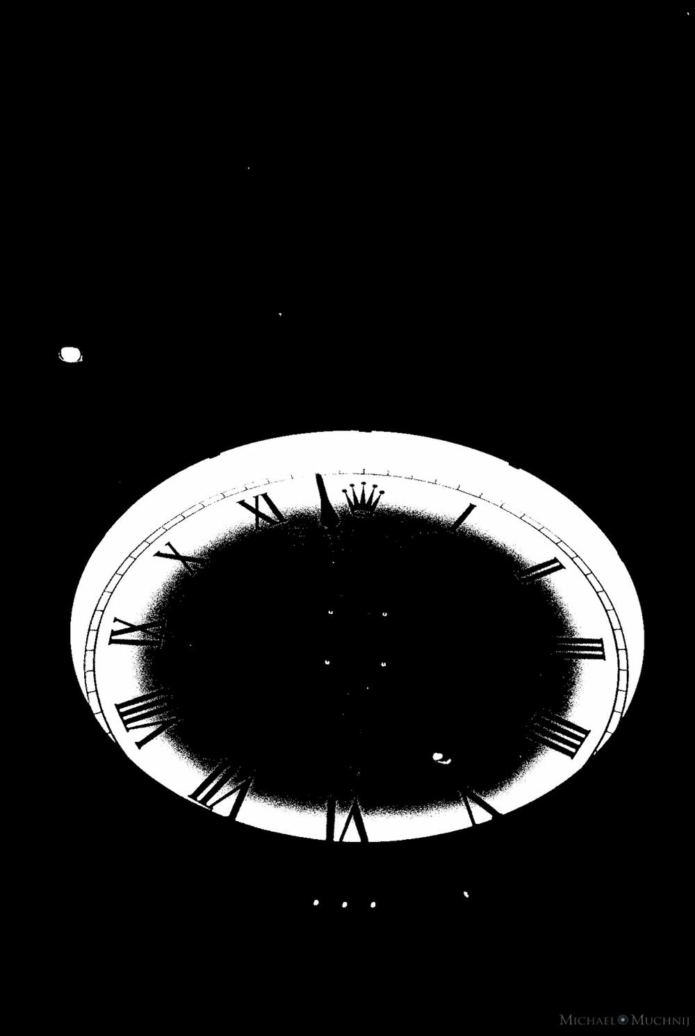 Minolta-119.jpg