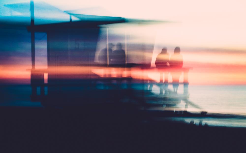 Sunset-2254-3.jpg