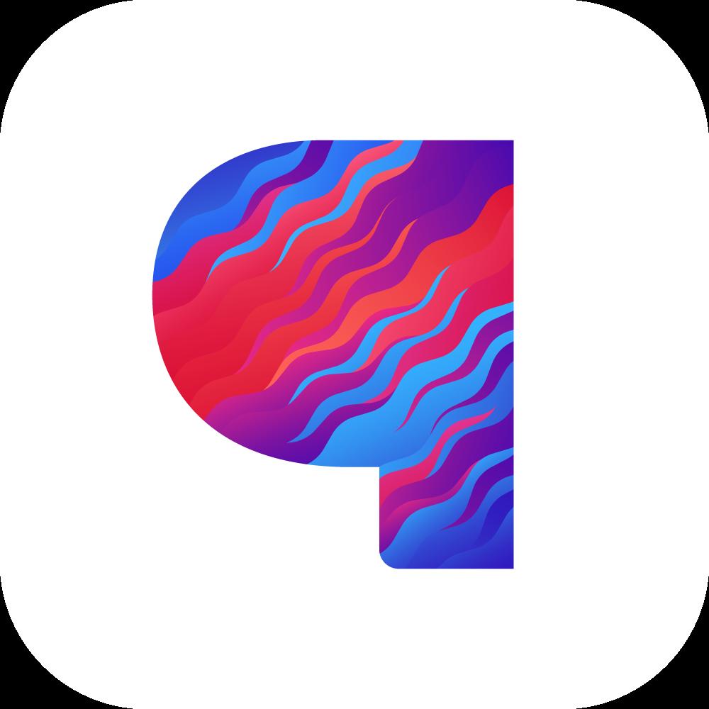Pandora_Logo_RGB_thumbnail_new_large copy.png