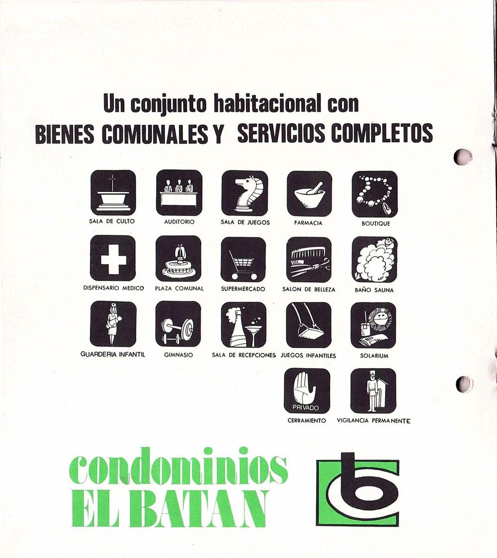 EL BATAN2.jpg