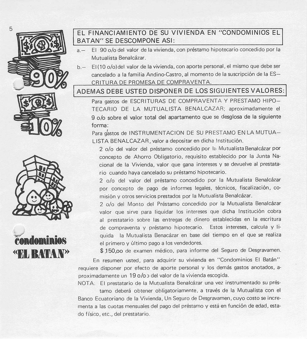 EL BATAN7.jpg
