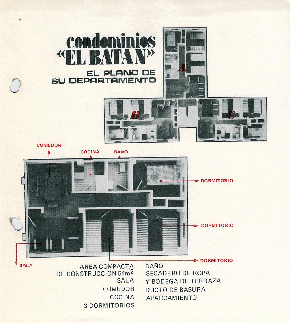 EL BATAN8.jpg