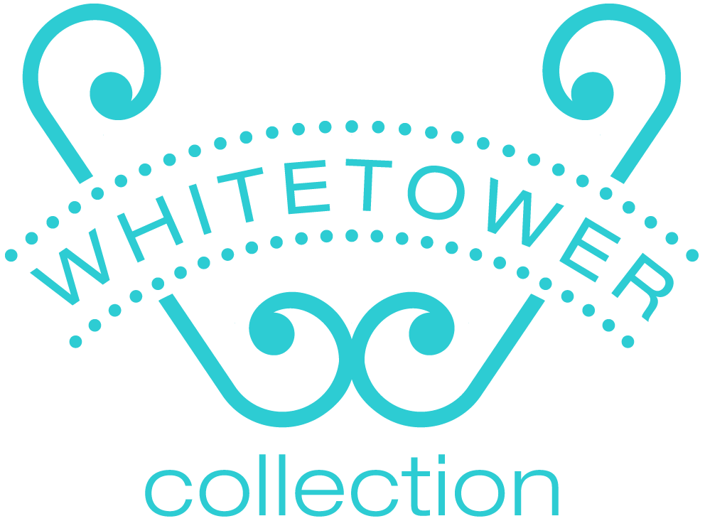 Whitetower Collection