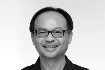 YANG LEE | AIA, LEED AP, EDAC Director :: Senior Planner