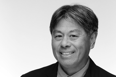 RICHARD SHENG | AIA, LEED AP   Director :: Architect