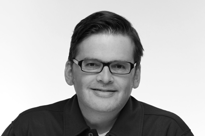 JOHN PELOQUIN | LEED AP BD+C Senior Associate :: Project Architect