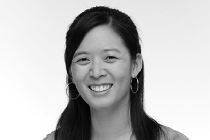 FIONA SIU | EDAC Associate :: Medical Planner