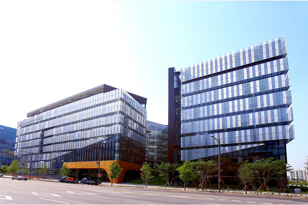 Projects_Cha-Pangyo_Learning08.jpg