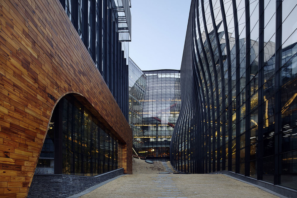 Projects_Cha-Pangyo_Learning10.jpg