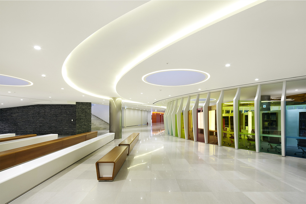 Projects_Cha-Pangyo_Learning23.jpg