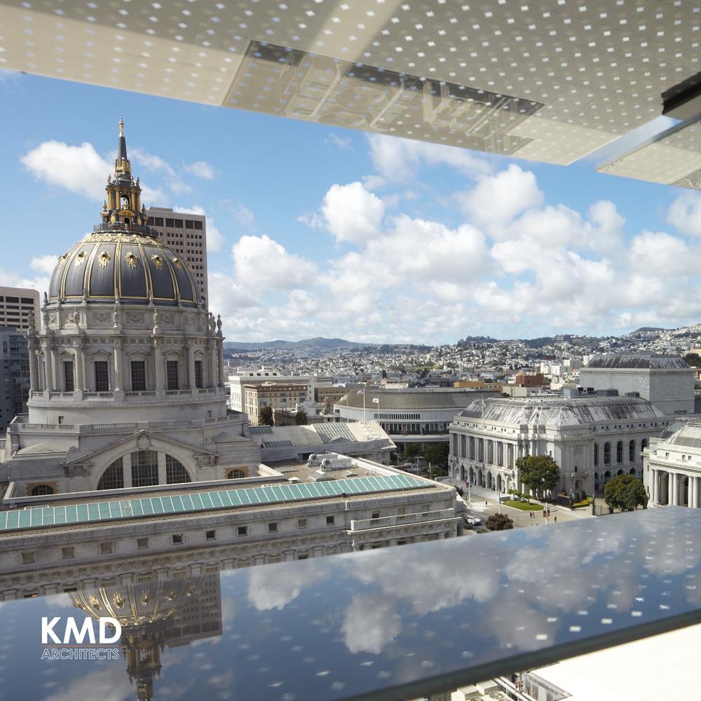 KMD_SFPUC2.jpg