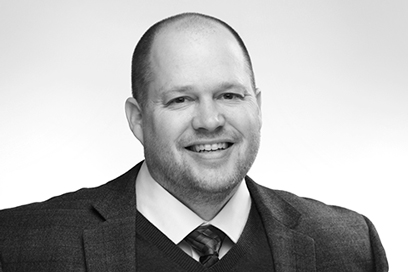 JASON McCLEARY | NCARB   Principal :: Healthcare :: Pacific Northwest Director