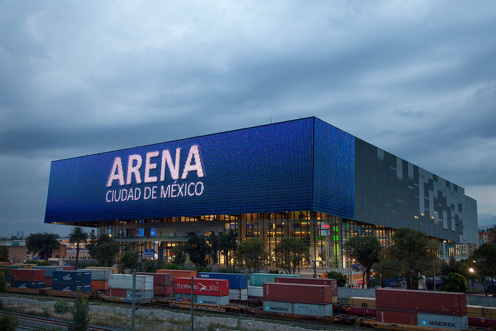 Projects_1500_mexicocityarena.jpg