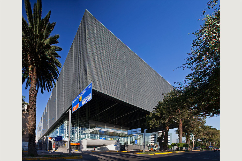 Projects_1500_mexicocityarena_06.jpg