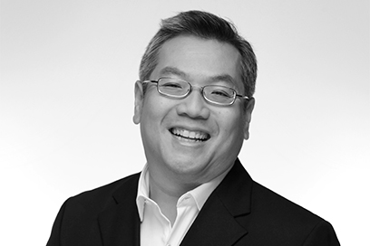EDWARD CHAN | LEED AP BD+C Senior Associate :: Senior Production Manager
