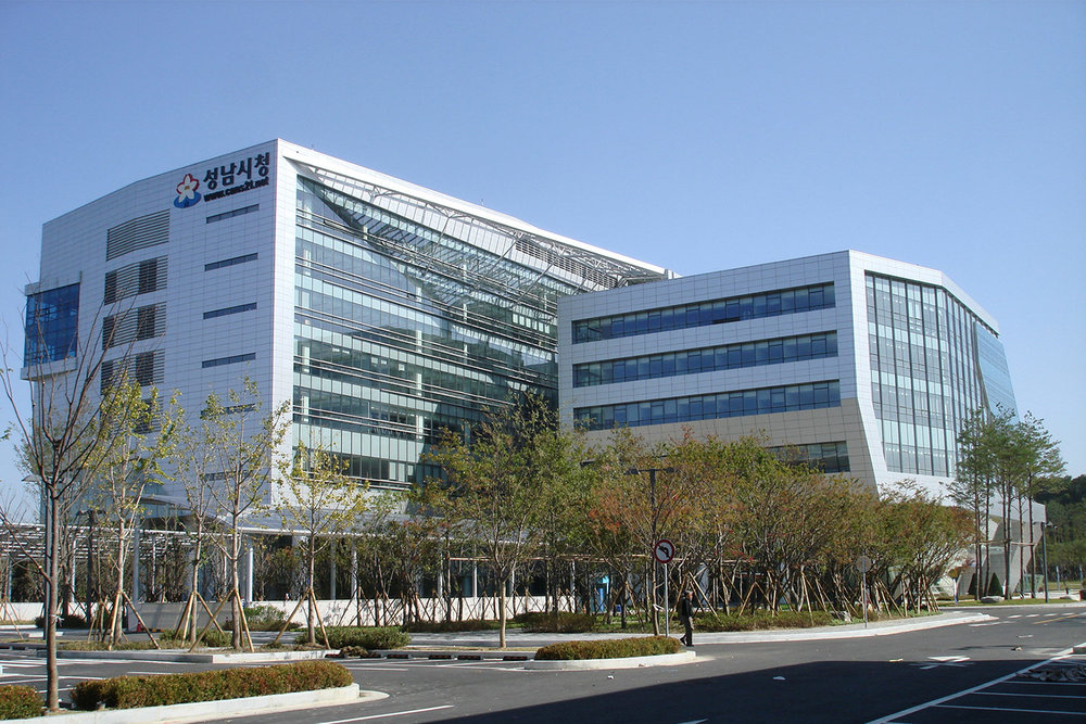 Projects_1500_Seongnam_13.jpg