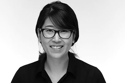MISUN LEE | LEED AP Designer