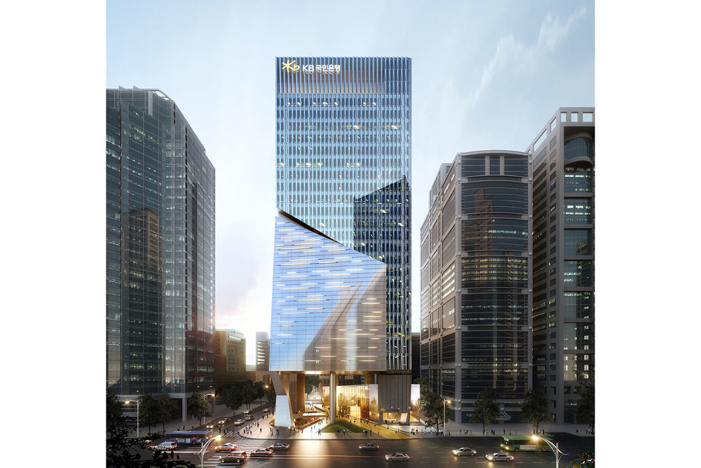 Projects_1500_Seoul-Office-Tower_02.jpg