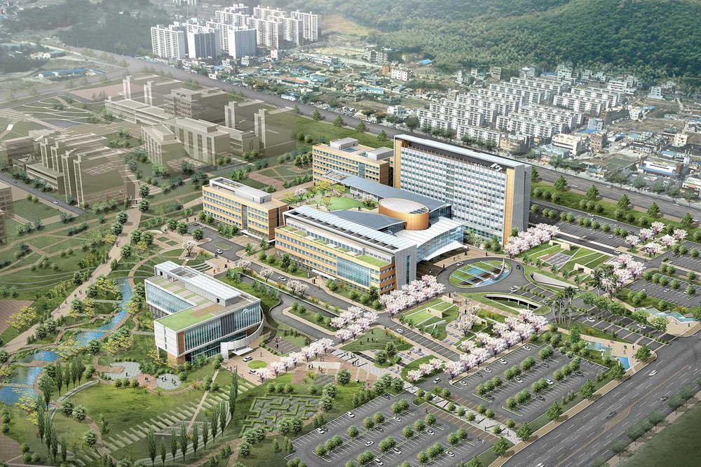 Projects_1500_Pusan-Yangsan_06.jpg