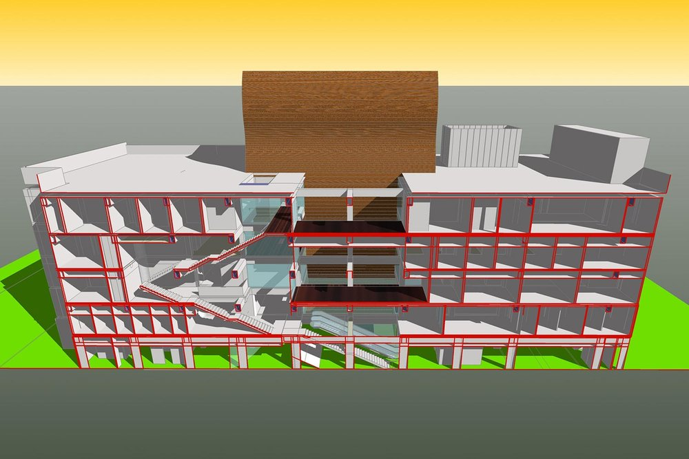 Projects_1500_CHA-Hospital_16.jpg