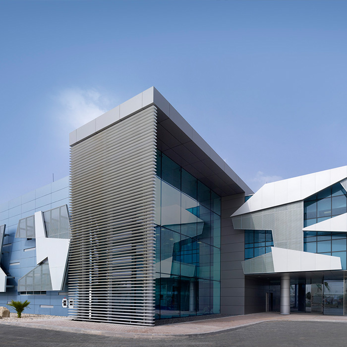 UAE | ICL Diabetes Centre
