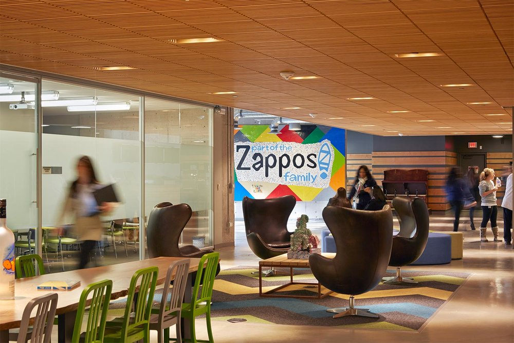 Projects_1500_Zappos_16.jpg