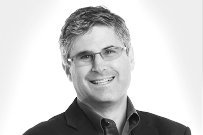 PETER SCHLOSSER |NCARB Principal :: Healthcare Director