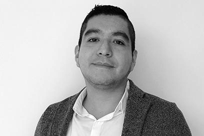 ROBERTO DANIEL DOMINGUEZ Architect