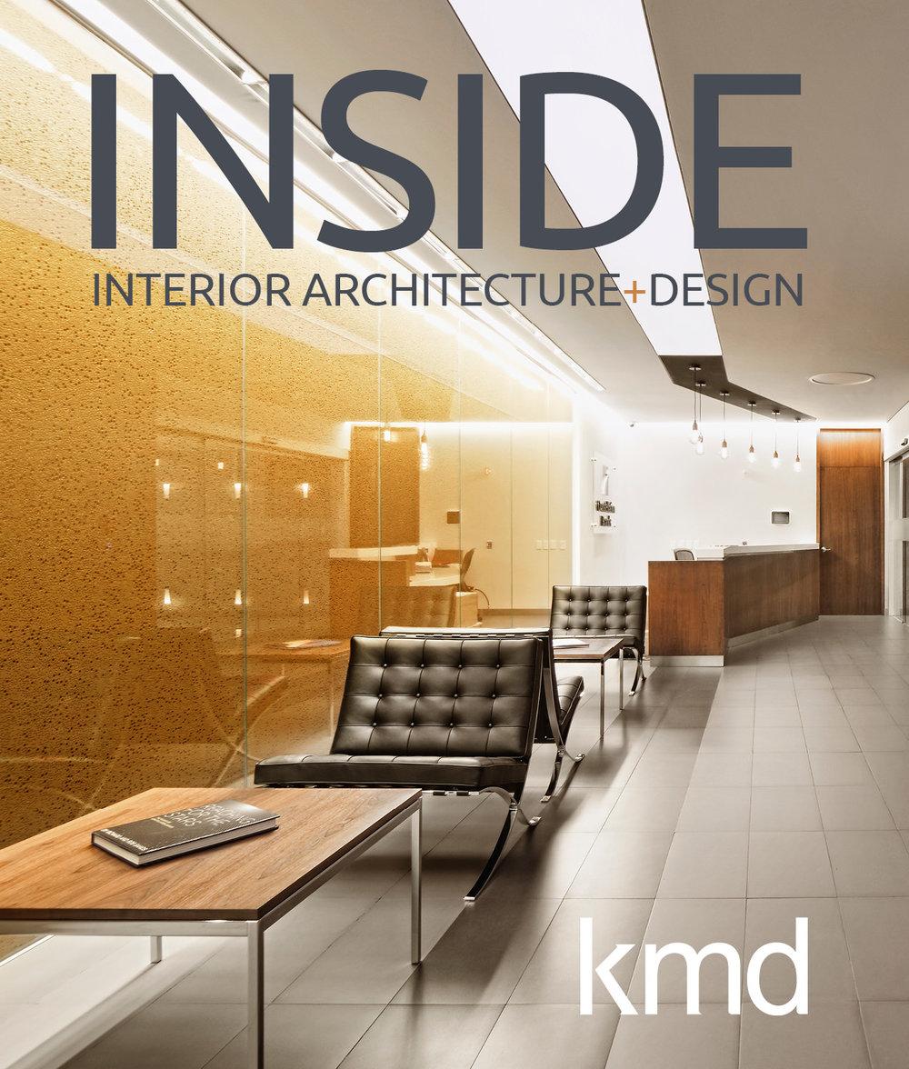 KMD-Interiors-2018_Brochure.jpg