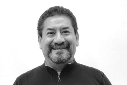 JUAN BASILIO Architect