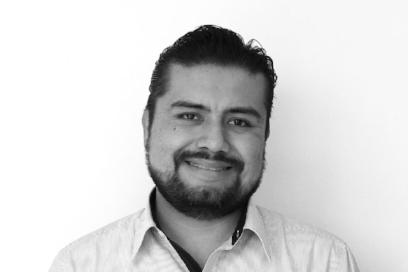 FAVIO PAVEL JIMENEZ Project Manager | Architect