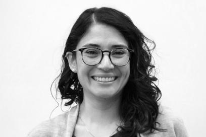 ANA LUCIA RAMIREZ Project Manager | Architect