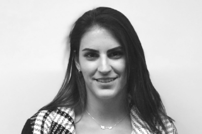 ANA CARLA SALZILLO Workplace Strategies Consultant
