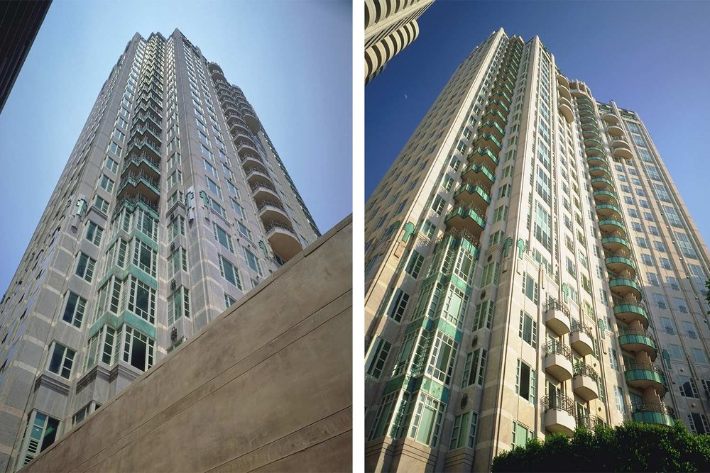 Projects_1500_Wilshire_02.jpg