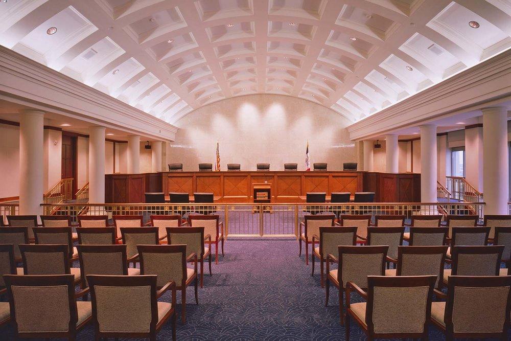 Projects_1500_Iowa-Court_08.jpg