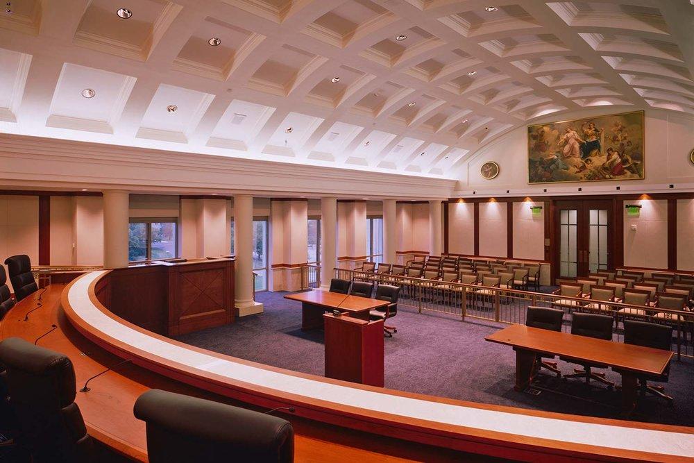 Projects_1500_Iowa-Court_09.jpg