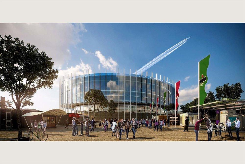Projects_1500_Arena-Guadalajara_05.jpg