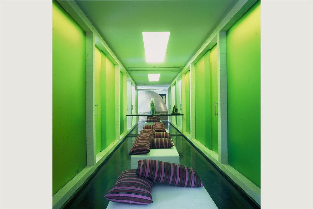 Projects_1500_W-Hotel_02.jpg