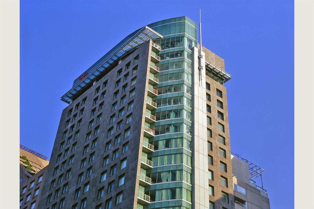 Projects_1500_W-Hotel_04.jpg