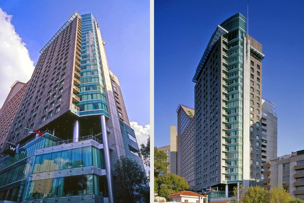 Projects_1500_W-Hotel_03.jpg