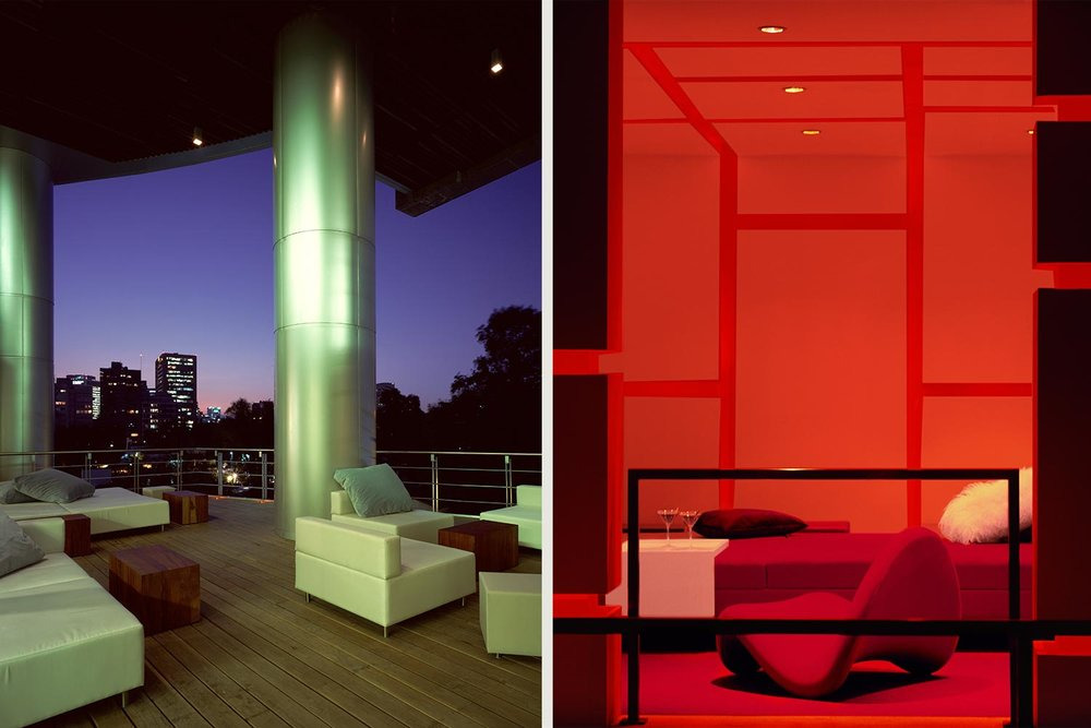 Projects_1500_W-Hotel_06.jpg